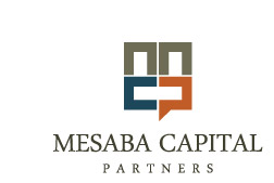 Mesaba Capital